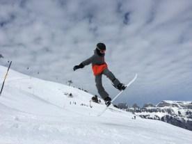 04 Snowboarder 10