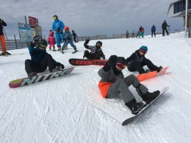 04 Snowboarder 12