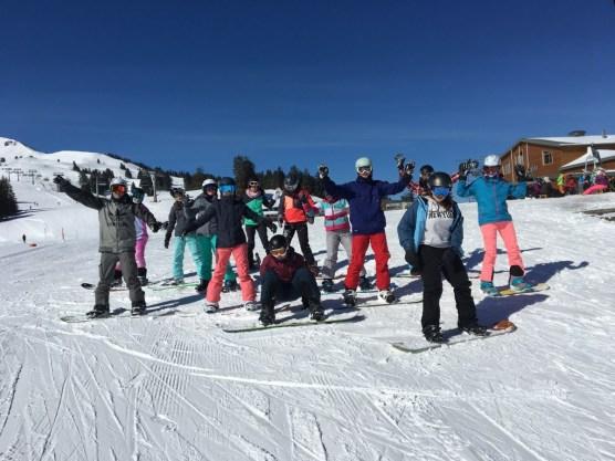 04 Snowboarder 14