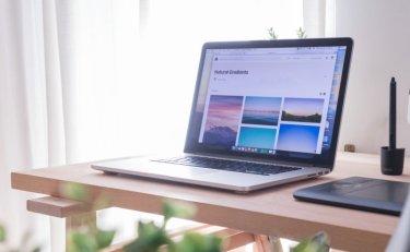 VPNgateの使い方【iphone/mac版】安全性は?繋がらないし遅い?