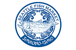 SEATTLE FISH MARKET