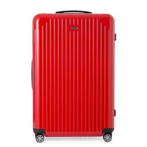 スーツケースのレンタル料金相場|サイズ&期間別で価格を紹介!