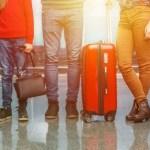 レンタルスーツケースの選び方|失敗しないためのポイントは3つ!