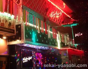 sabang_disco01