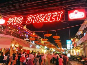 pub_street