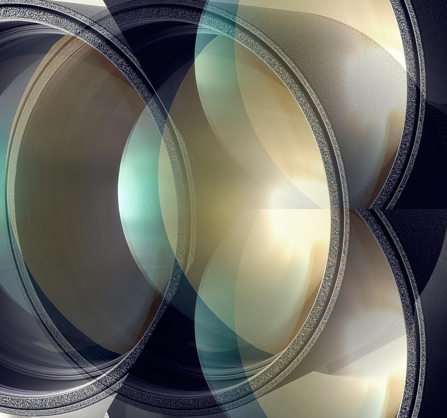 【ebay コンサル生 高額レンズ】コンサル生が一撃で利益16万円!!フィルム系の長玉レンズです。