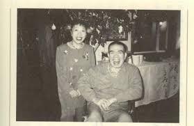 田辺聖子の自宅は?川野純夫との結婚生活が残した人生や夫婦の機微に ...