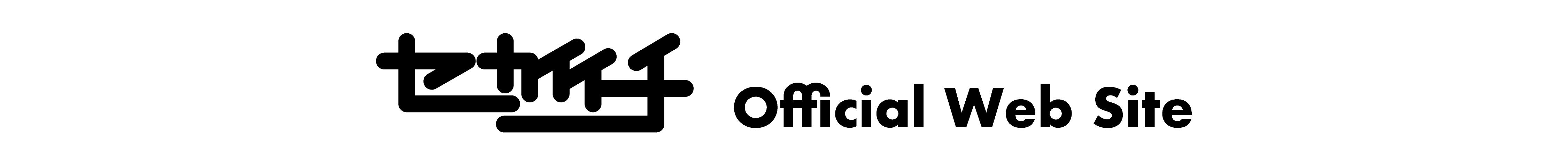 セカイイチ official web site