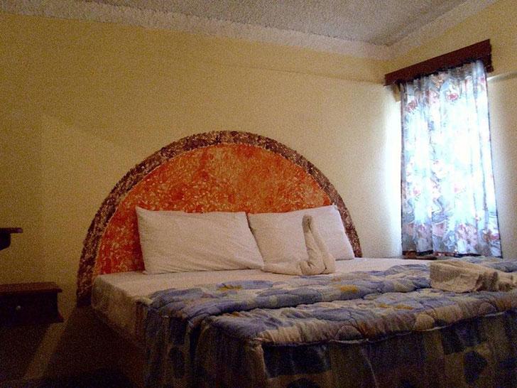 lucas_hotel_008