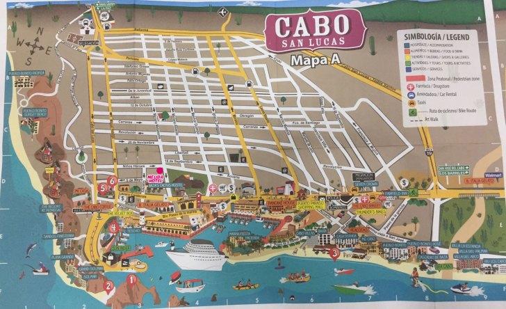 map_m_hotel