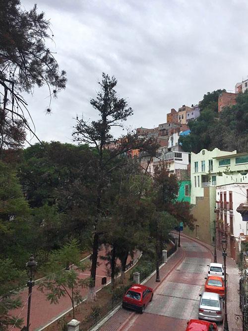 guanajuato_hotel_002