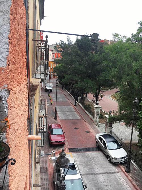guanajuato_hotel_003