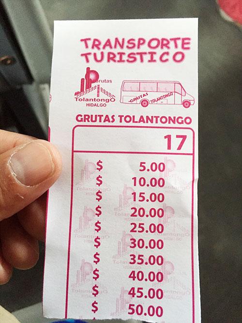 mexicocity_tolantongo_007