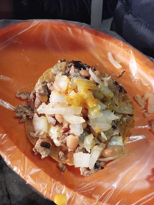 guanajuato_localfood_002