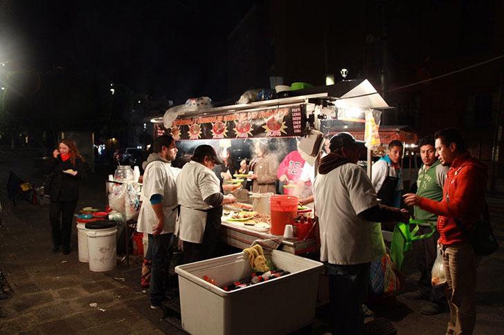 guanajuato_localfood_013