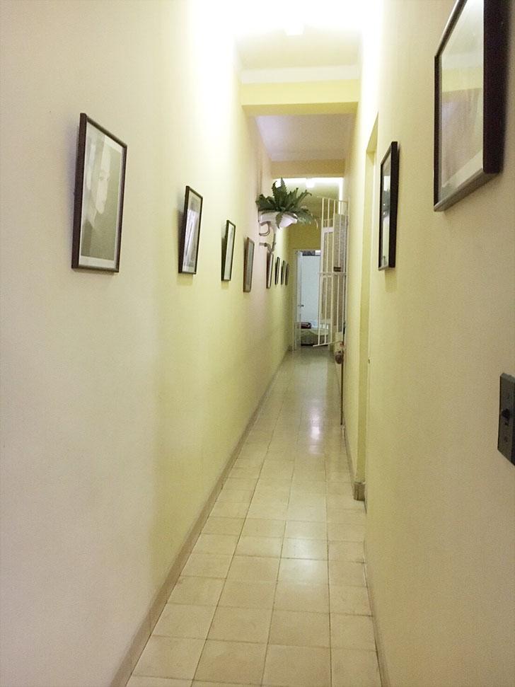 habana_hotel_008
