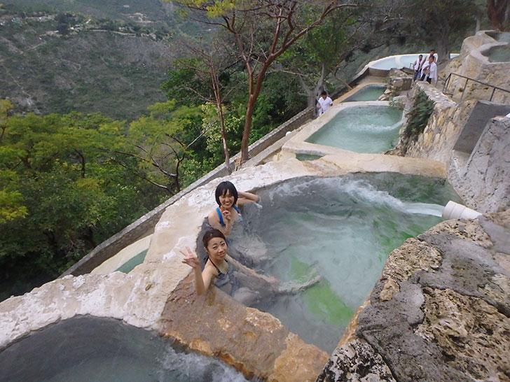 teotihuacan_kankou_028
