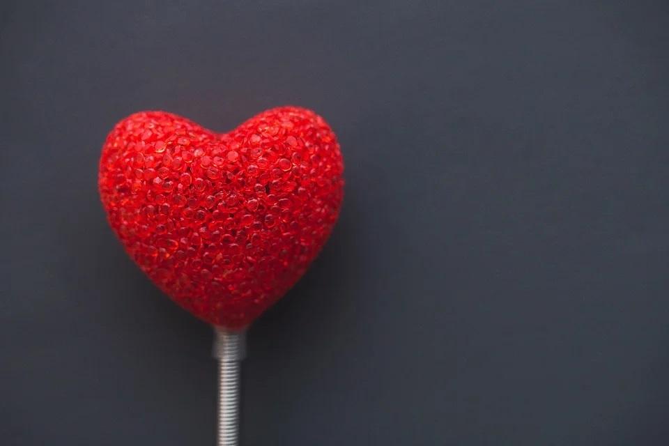 【越境EC】アメリカのバレンタインデーには何が売れる?