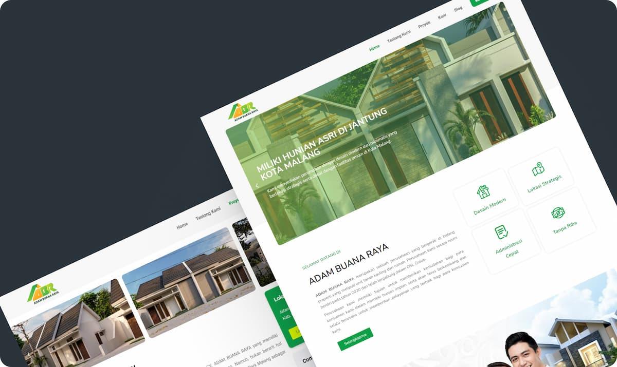 abr website