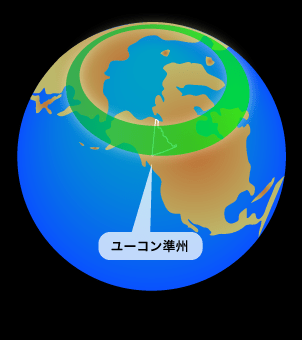 2_1_02pict3