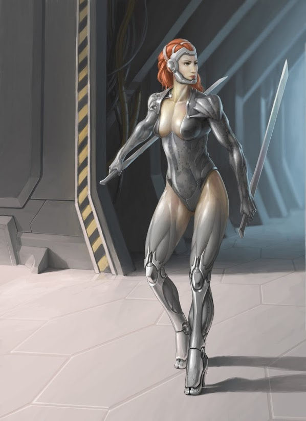 character_concept___cyber_assassin_by_machay-d5iovdk