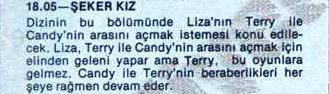 21.02.1981