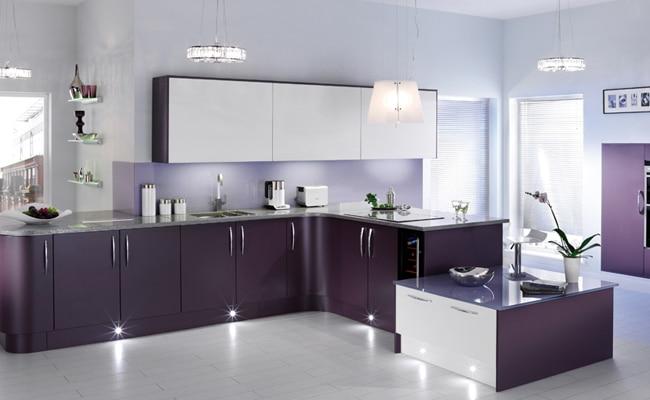 23+ Kitchen Cabinet Design Price In Pakistan