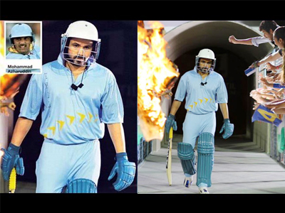 Azhar Movie Poster Release Date Trailer Review Box Office Collection 02