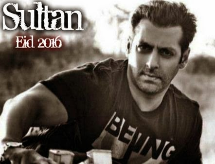 Salman Khan Sultan Movie 2015 Trailer Release Date Cast Songs List