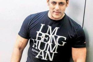 Salman Khan Upcoming Movies 2015 Release Date Cast and Crew Prem Ratan Dhan Payo, Dabangg 3, Hero