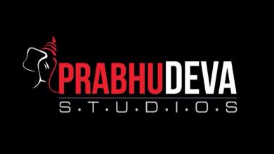 Prabu Deva Launched Film Production House Prabhu Deva Studio Address Contact Number
