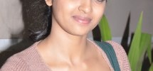 Radhika Apte Without Makeup Pictures Ugly Appearance 01