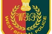 West Bengal Police Constable Recruitment Online Form Admit Card Pay Scale For 4284 Posts