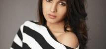 Alia Bhatt Upcoming Movies List 2017 Trailer Release Date
