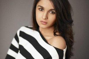 Alia Bhatt Upcoming Movies List 2017 Trailer Release Date