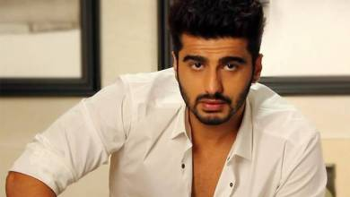 Arjun Kapoor Upcoming Movies 2015-2016 Name Release Date