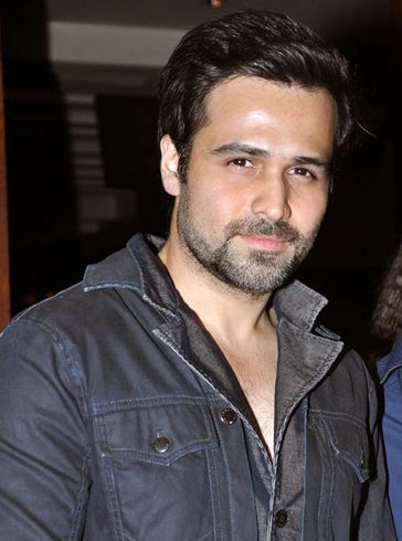 Emraan Hashmi Upcoming Movies 2015- 2016 With Release Date