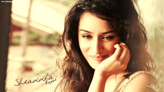 Shraddha Kapoor Upcoming Movies List 2017 Release Date Complete Cast