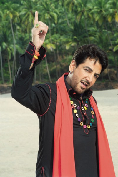 Gurdas Maan Latest Upcoming Movie 2015-2016 Songs Album