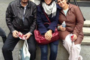 Neha Dhupia Family Members Pictures Latest Next Upcoming Movies