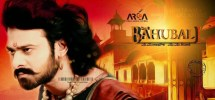 Prabhas Next Upcoming Movies After Bahubali 2016-2017