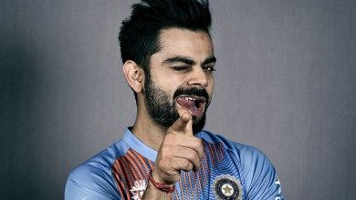 Virat Kohli Family Photo Brother,Sister,Father,Mother,Girlfriend