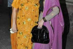 Zarine Khan Upcoming Movies Family Member Mother Father Name