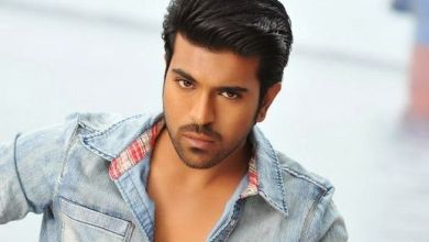 Ram Charan Upcoming Movies List 2016 Release Date