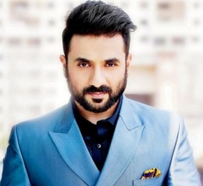 Vir Das Wife, Father, Mother Name, Family Background, Biography