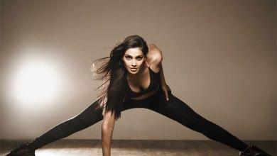 Bipasha Basu Diet Plan, Exercise Routine Plan