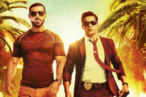 Dishoom Box Office Collection 1st, 2nd Day, First Week Earning