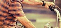 Janatha Garage Release Date 2016, First Look, Teaser, languages