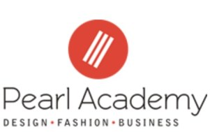 Top 10 Fashion Designing Colleges in India 2017 for Private, Govt, pearl Academy