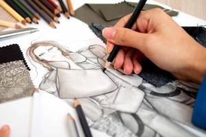 Top 10 Fashion Designing Colleges in India 2016 for Private, Govt